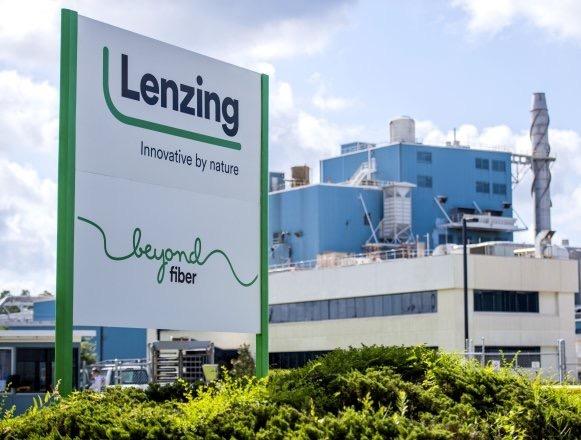 Lenzing expands innovative fiber identification technology