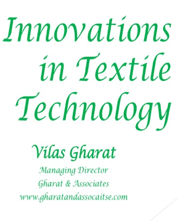 Innovation in Textiles