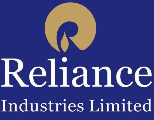 Reliance Industries Doubling PET recycling capacity