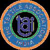 The Textile Association (India)