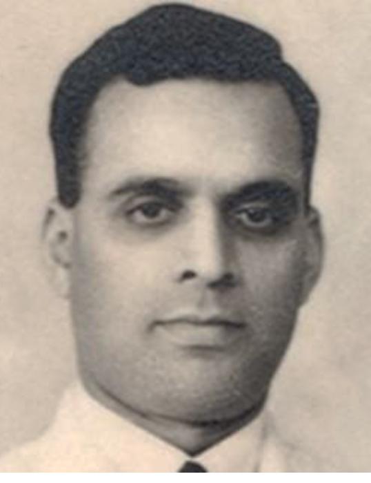 Professor G. M. Nabar Endowment Oration